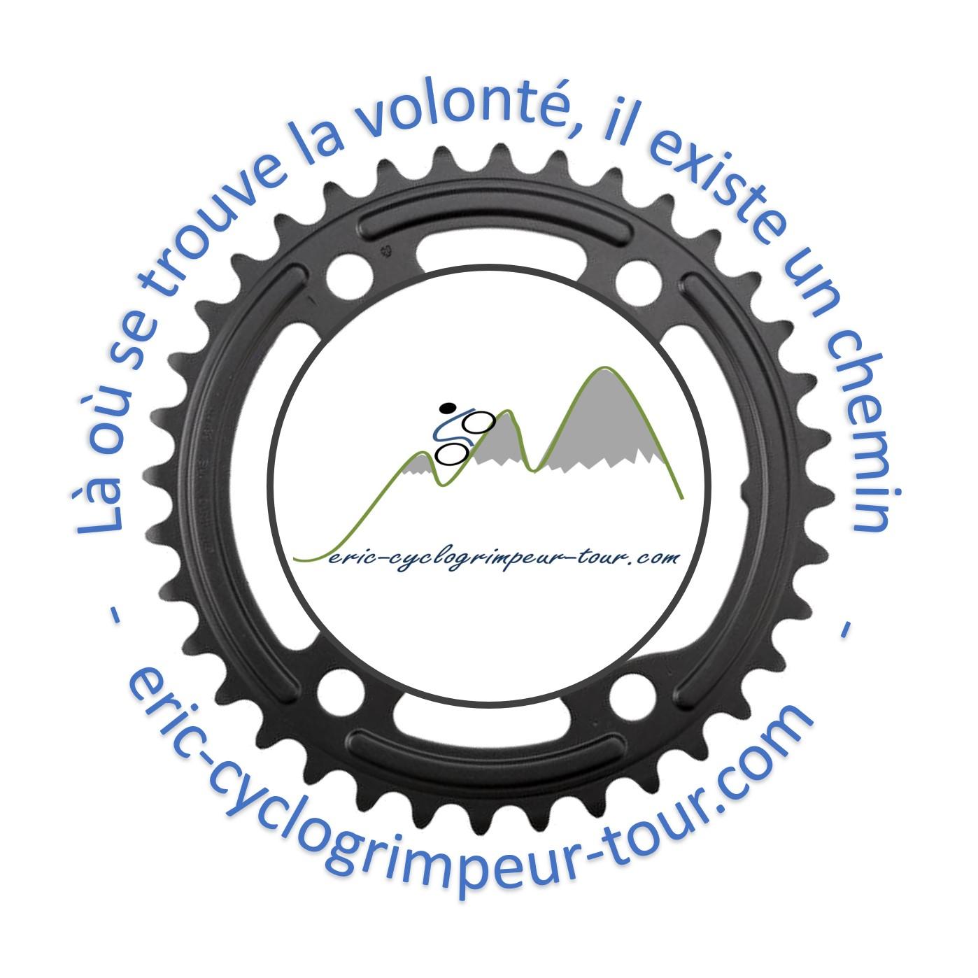 eric-cyclogrimpeur-tour.com